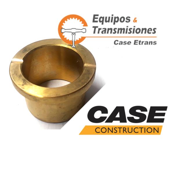Case construcción R33556 Buje