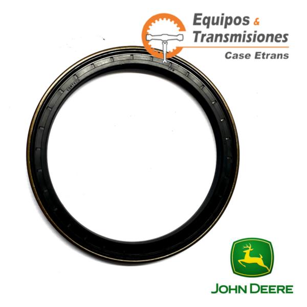 John Deere Referencia -RE2014870-Sello de Rueda-Cubo