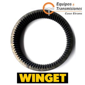 V602935 WINGET Catalina o Corona dentada