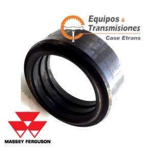 VA144557 Agco Massey Ferguson