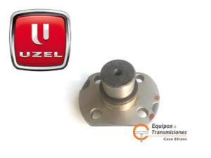 00112121U1 UZEL PIN PIVOTE SUPERIOR