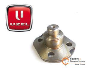 00112125U1 UZEL PIN PIVOTE INFERIOR