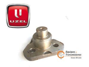 00112336U1M UZEL PIN PIVOTE INFERIOR