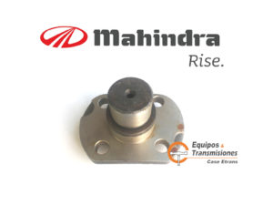 006500384C1 MAHINDRA PIN PIVOTE SUPERIOR