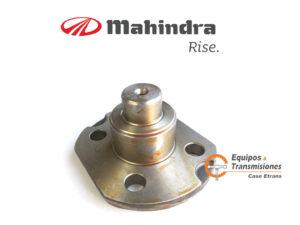 006500387C1 MAHINDRA PIN PIVOTE INFERIOR