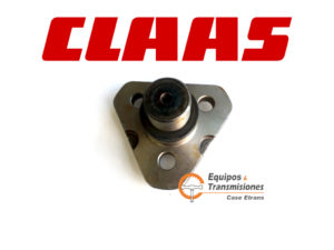 03200540-CLAAS- Pin Pivote