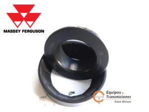 040949R1 massey ferguson rotula esferica