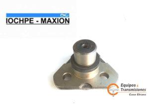 041066R1- Iochpe Axion-pin pivote supeior