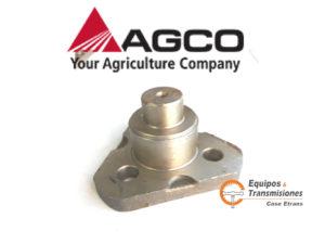 041068R1 AGCO PIN PIVOTE INFERIOR