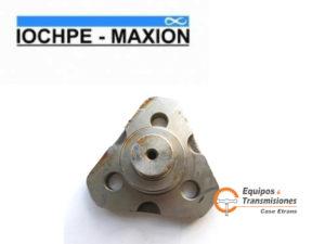 041068R1 IOCHPE MAXION PIN PIVOTE INFERIOR