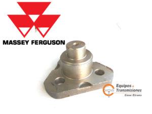 041068R1 MASSEY FERGUSON PIN PIVOTE INFERIOR