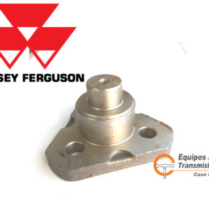 041068R1 MASSEY FERGUSON PIN PIVOTE INFERIOR