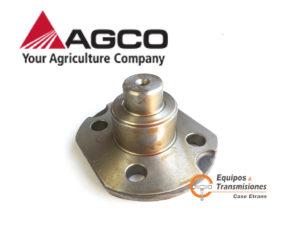061296R1 agco pin pivote inferior