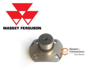 061297R1 MASSEY FERGUSON PIN PIVOTE SUPERIOR