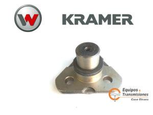 1000089298- kramer- pin pivote superior