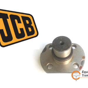 10905630 JCB PIN PIVOTE SUPERIOR