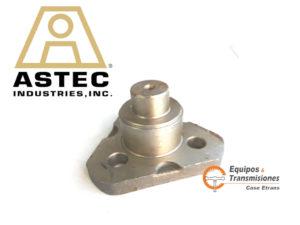 122259A1 ASTEC PIN PIVOTE INFERIOR