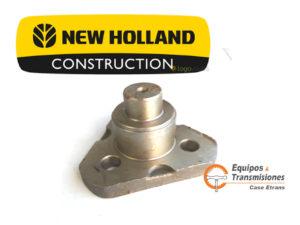 122259A1 NEW HOLLAND PIN PIVOTE INFERIOR