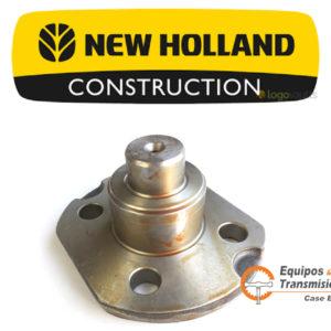 122264A1 NEW HOLLAND PIN PIVOTE INFERIOR