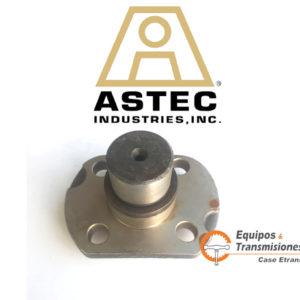 122265A1 ASTEC PIN PIVOTE SUPERIOR