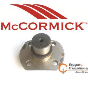 122265A1 McCORMICK PIN PIVOTE SUPERIOR