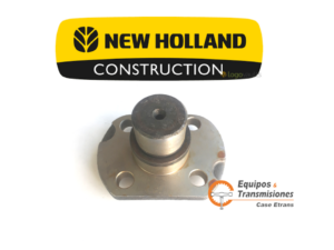 122265A1 NEW HOLLAND PIN PIVOTE SUPERIOR