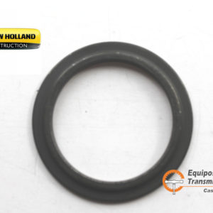 136990A1 NEW HOLLAND ARANDELA BUJE PIVOTE