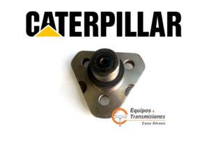 2094218 - Caterpillar- pin pivote