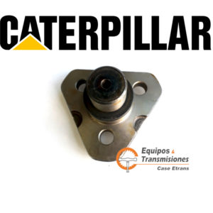 2094218 - Caterpillar- pin pivote