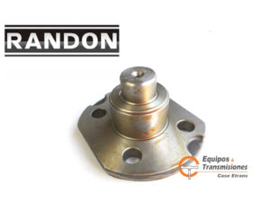 219000045 RANDON PIN PIVOTE INFERIOR