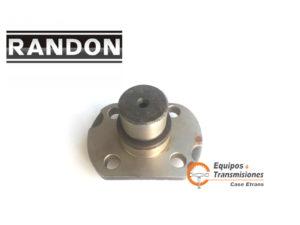 219000795 RANDON PIN PIVOTE SUPERIOR
