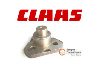 320053.0 CLAAS PIN PIVOTE INFERIOR