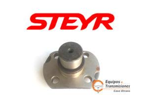 33-741-681 STEYR PIN PIVOTE SUPERIOR