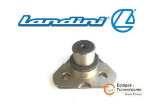 3541417M1 - LANDINI pin pivote superior