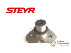 37700410854 - STEYR - PIN PIVOTE SUPERIOR