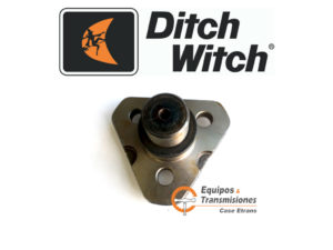 499-473-Ditch Witch-pin pivote