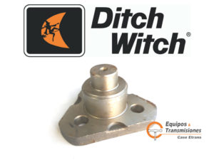 499-475 DITCH WITCH PIN PIVOTE INFERIOR