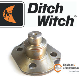 501-881 DITCH WITCH PIN PIVOTE INFERIOR