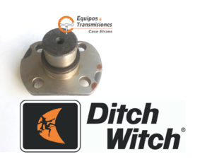501-882 DITCH WITCH PIN PIVOTE SUPERIOR