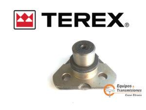 502377 - TEREX - pin pivote superior