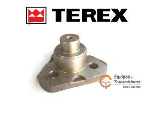 502378 TEREX PIN PIVOTE INFERIOR