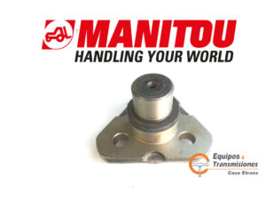 548911 - MANITOU- PIN PIVOTE SUPERIOR