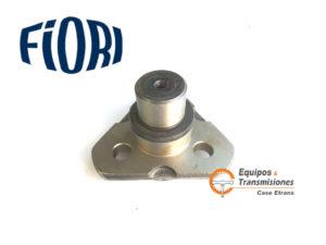 59189- Fiori--pin pivote superior