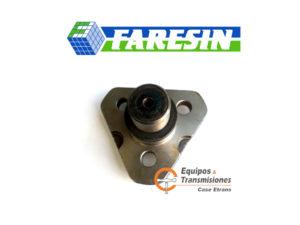 612888001- Faresin-Pin pivote