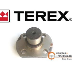 6194104M1 TEREX PIN PIVOTE SUPERIOR