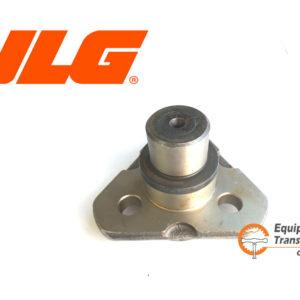 7028383-JLG- pin pivote superior