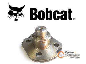 757666-100 BOBCAT PIN PIVOTE INFERIOR