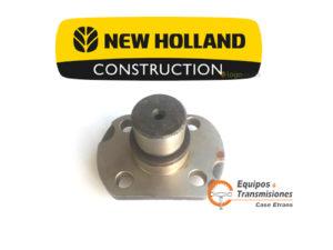 82850143 NEW HOLLAND PIN PIVOTE SUPERIOR