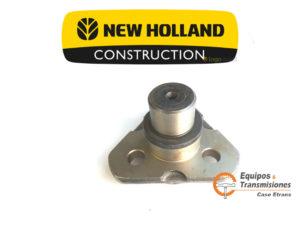 82850291 NEW HOLLAND- Pin pivote superior
