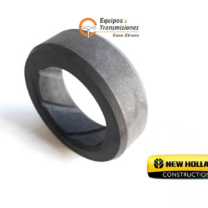 83982431 NEW HOLLAND PIVOTE FIJO